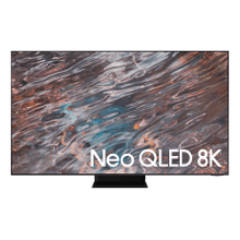 "85"" 2021 QN800 Neo QLED 8K Smart TV"