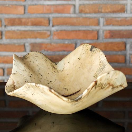 Uttermost - Tamarine Bowl