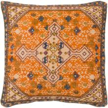 """View Product - Shadi SD-007 18""""H x 18""""W"""