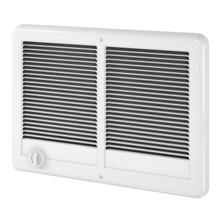 See Details - Fan-forced Heater with Thermostat