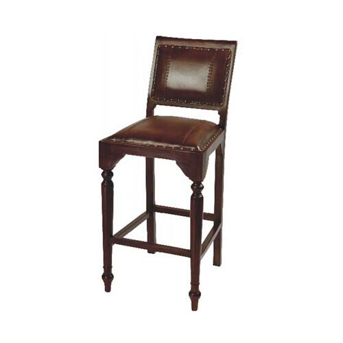 Federico Counter Chair
