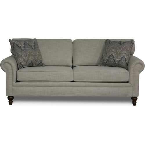 5R05 Renea Sofa