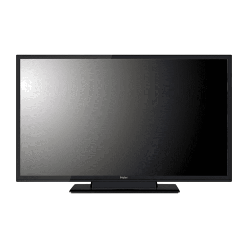 Gallery - 65-inch Class 1080p 120Hz LED HDTV