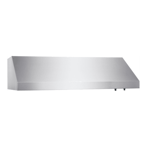 Product Image - 36'' Canopy Vent Hood