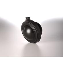 See Details - Archetype Saturn Wheels, Set of 4, Satin Black