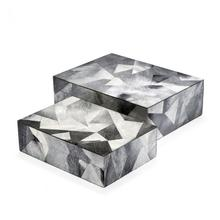 Myka Boxes