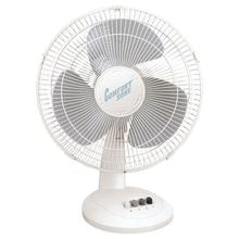 "16"" Oscillating Table Fan"