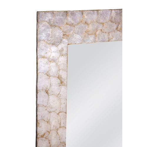 Pauline Wall Mirror