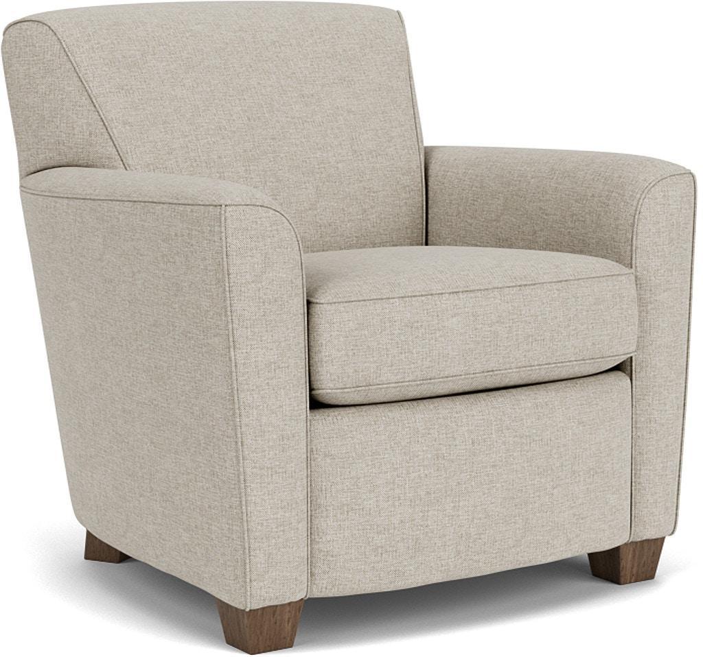FlexsteelKingman Chair