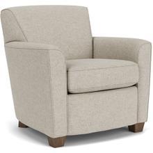 View Product - Kingman Chair