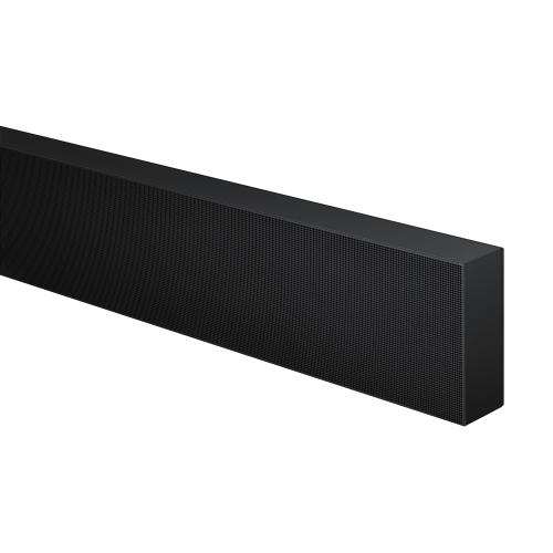 Samsung Canada - The Terrace Soundbar HW-LST70T