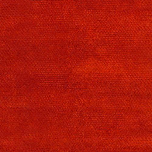 """Surya - Cambria CBR-8709 6"""" Swatch"""