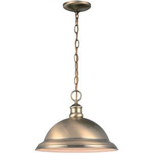 Pendant Lamp, Ab Type A 100w