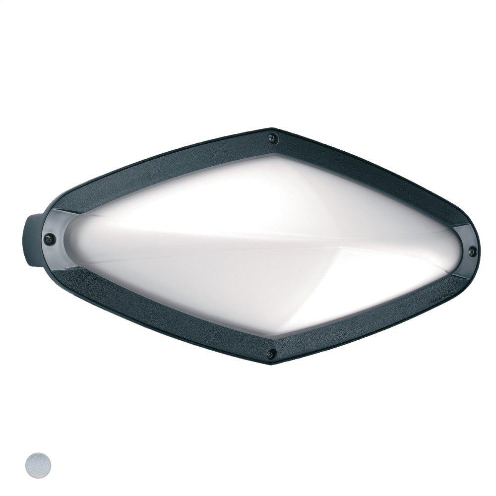 See Details - DIVA 400,E26 - Black