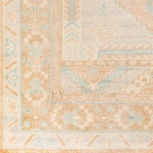 Surya - Anadolu AAU-2306 9' x 12'