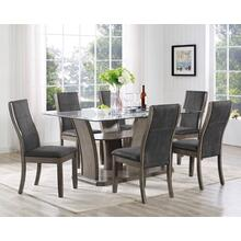 Destin Rectangle Dining Set