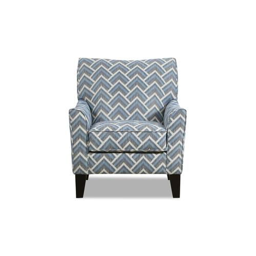 Lane Home Furnishings - 2903 Milam Accent Chair