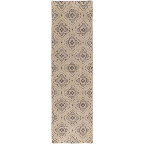 Surya - Cypress CYP-1014 2' x 3'