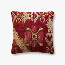 0350630010 Pillow