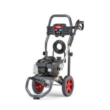 2200 MAX PSI / 1.9 MAX GPM Gas Pressure Washer