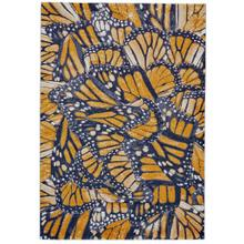 View Product - CAMBRIAN 3394F IN CORNFLOWER