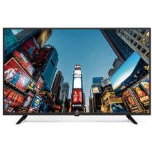 "43"" Class 4K Ultra HD (2160P) LED TV (RTU4300)"