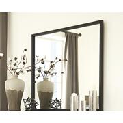 Windlore Bedroom Mirror Product Image