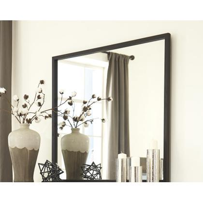 Windlore Bedroom Mirror