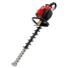 CHTZ60 Hedge Trimmer