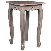Accent Table - Antique Sage