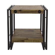 Austen Side Table