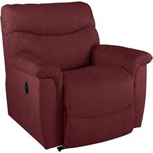 James La-Z-Time® Reclining Chair
