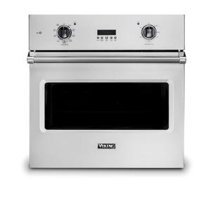 "Viking30"" Electric Single Select Oven - VSOE"