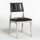 Finn Dining Chair