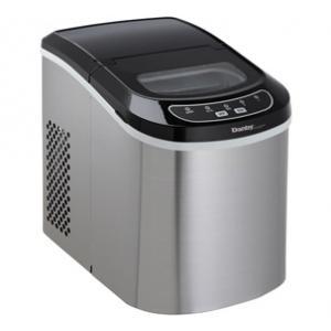 DanbyDanby Designer 1.54 lb Ice Maker