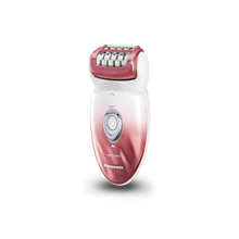 ES-ED90 Women's Shavers & Epilators