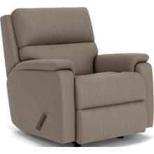 View Product - Chloe Recliner