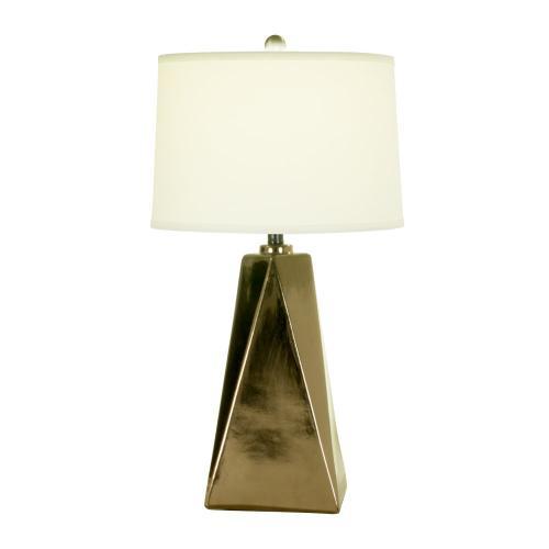 "Gallery - 28""h Table Lamp - Pair"