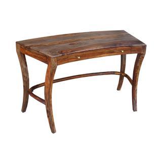 See Details - 1 Dr Curved Desk