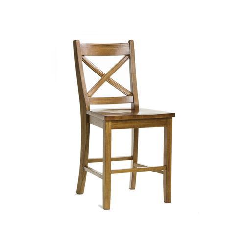 Cambridge Dining Room Furniture