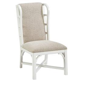 Summer Creek Stickwork Garden Side Chair
