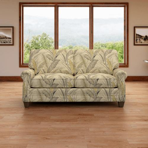 Camelot Studio Sofa C7000M/STS