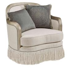 See Details - Giovanna Bezel Matching Chair