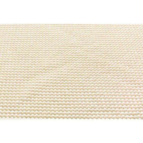 Surya - Support Grip SPG 8' x 10' Oval