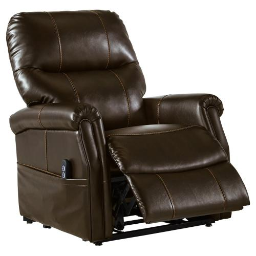 Markridge Power Lift Recliner