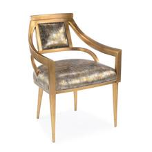 Chester Place Occasional Chair