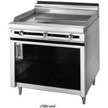 """See Details - 48"""" Thermostatically Controlled Griddle"""
