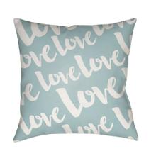 """View Product - Love HEART-013 18""""H x 18""""W"""