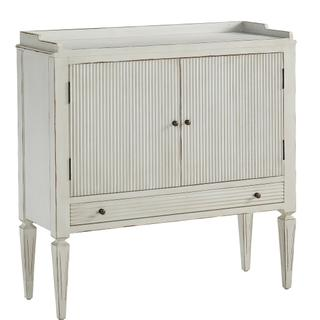 See Details - Stacie's Cabinet