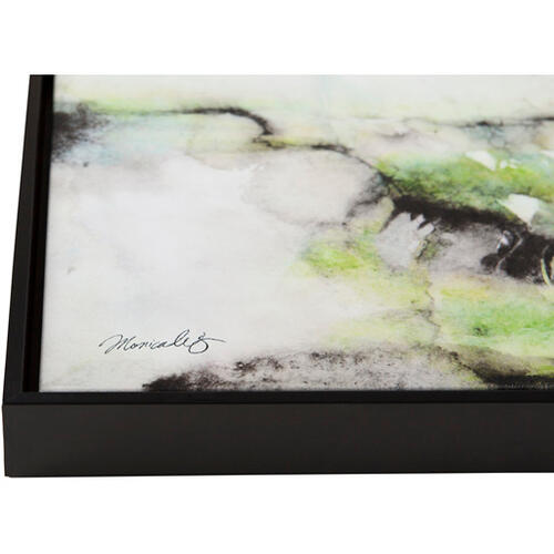 "Eternal MW119A-001 36"" x 48"""